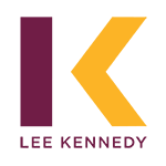 LK logo - Name sm