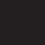 Web_Pipefitters Local 537 Logo