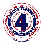 web_IUOE 4 Logo