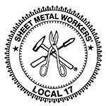 web_Local 17 logo