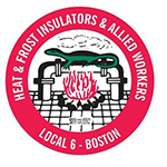 web_Local 6 Logo