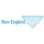 web_NEMSCA Logo copy