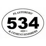 web_P&CM 534 Logo